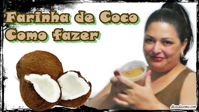 farinha_de_coco_como_fazer_3