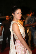 lavanya tripathi new sizzling photos-thumbnail-5
