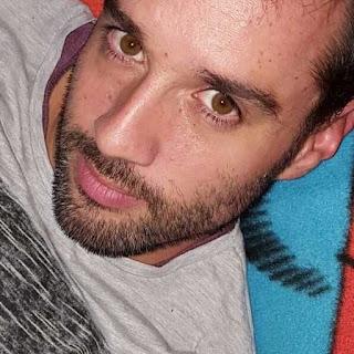 Álvaro Pedroche, autor de Ediciones Atlantis