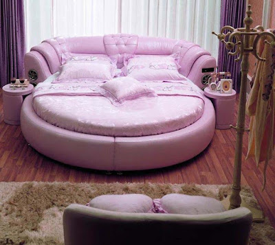 pink-light-color-bed-room-image-pic