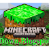 Minecraft For iOS 0.13.0 Full Version Download