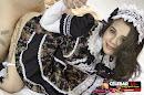 صور سكس منه عرفة عارية نيك خلفي صور سكس فنانات  سكس عربي