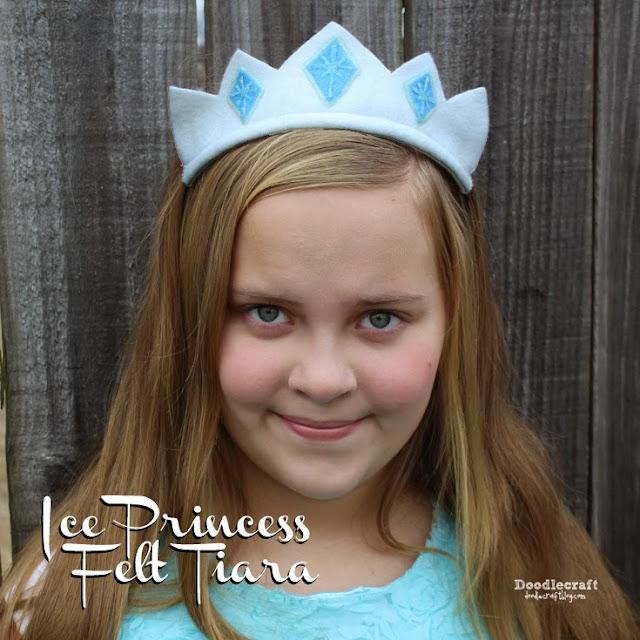 http://www.doodlecraftblog.com/2015/03/ice-princess-felt-tiara.html