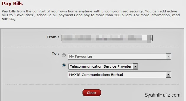Maxis, Cara Bayar Bil Maxis, Cara Bayar Broadband Maxis, Maybank maxis, CIMB Clicks Maxis, Mylaunchpad, Panduan Bayar Broadband Maxis, Bayar Bil Celcom, Bayar Broadband Celcom, Bayar Bil Maxis Online, Maxis Unlimted Quota, Maxis Fibre, Cara Mudah Bayar Bil Maxis Celcom Online