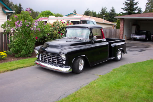 55 57 chevy trucks for sale autos weblog. Black Bedroom Furniture Sets. Home Design Ideas