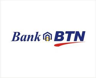 Bank Tabungan Negara (Persero)