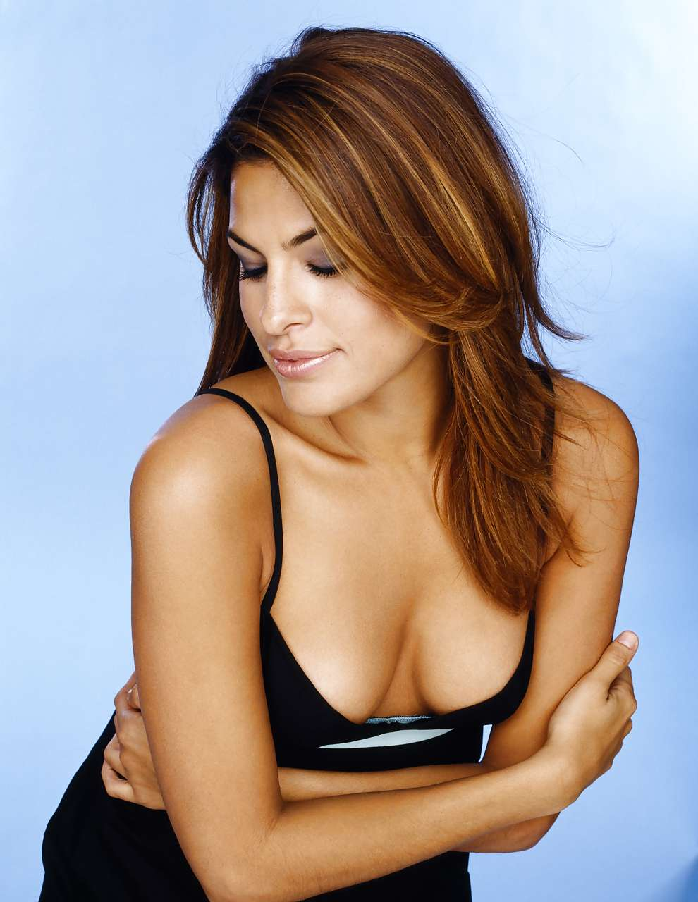 entplugged eva mendes biography latest hot nude and bikini gallery. Black Bedroom Furniture Sets. Home Design Ideas