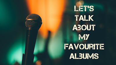 Let's Talk, Let's Talk About, Music, Oasis, Kanye West, Tame Impala, Arctic Monkeys, Drake, Jay Z, David Bowie, Stone Roses, U2, Catfish and The Bottlemen, the balcony, joshua tree, the stone roses, hunky dory, black album,take care, wahtever people say i am, currents, definitely maybe, my beautiful dark twisted fantasy, favourite album, best album, kmmreviews, album, music