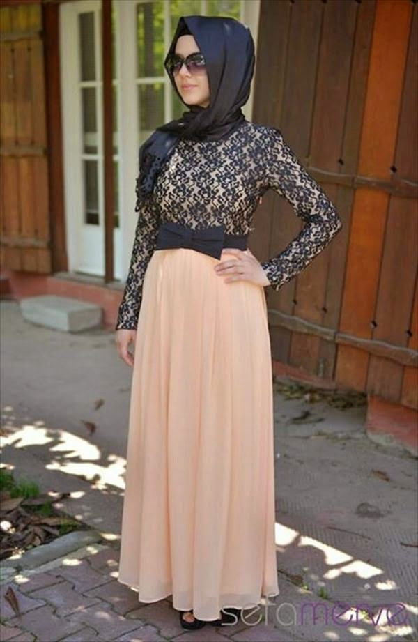 turkish-hijab-fashion-style