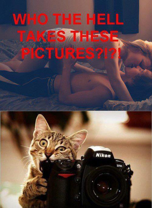 Kumpulan Gambar Porno 41