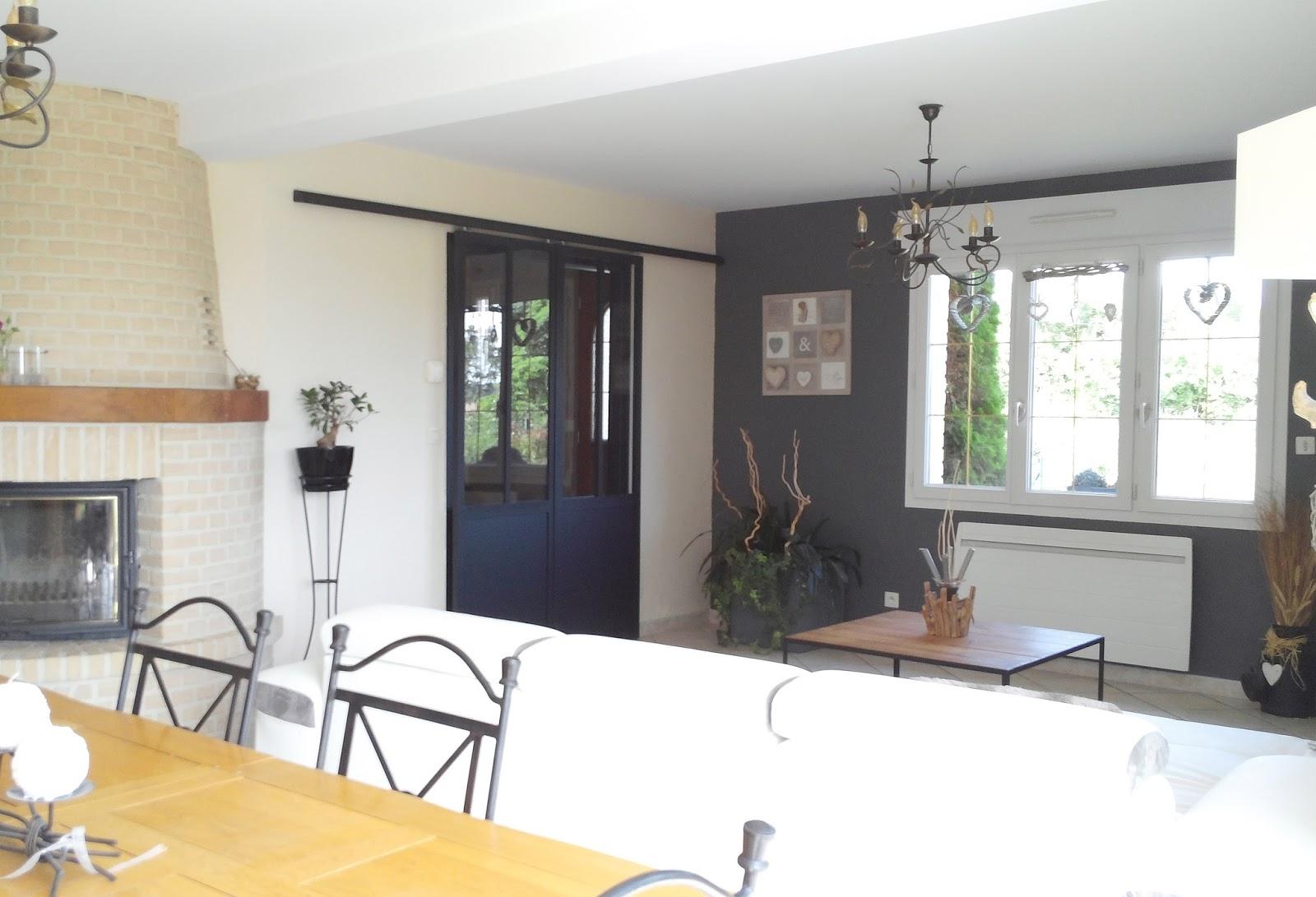 blog de la maison de l 39 imaginarium l 39 ambiance factory 100 sur mesure double porte. Black Bedroom Furniture Sets. Home Design Ideas