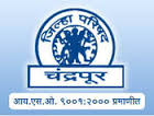 Zilla Parishad Chandrapur Recruitment