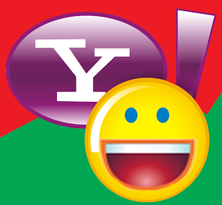 yahoo mail shortcut keys, yahoo mail shortcut keys for windows,