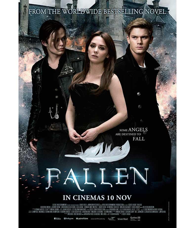 fallen-movie-poster
