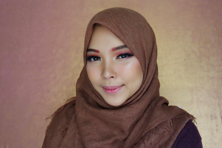 HaloTerong By Mevlied Nahla Review Inez Professional
