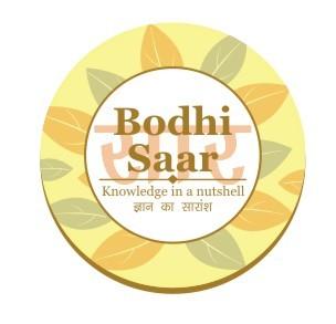 www.BodhiBooster.com, http://hindi.bodhibooster.com, http://news.bodhibooster.com, http://saar.bodhibooster.com