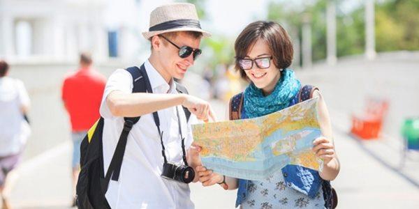 Cara Membuka Bisnis jasa Tour Guide
