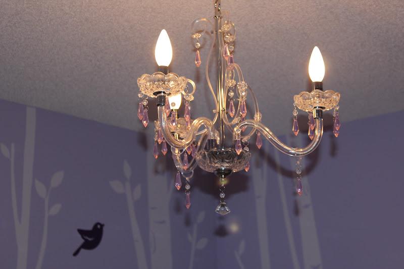 haute runner long awaited nursery reveal. Black Bedroom Furniture Sets. Home Design Ideas
