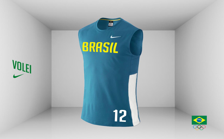 Casual - Camisa polo em verde marcante e com listras com efeito pontilhado 430d26d4c57ca