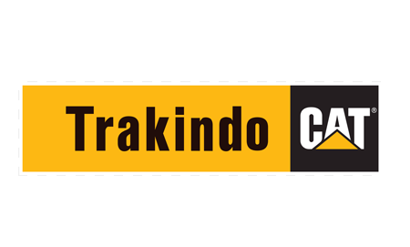 TRAKINDO CAT Besar Besaran April 2019