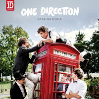 Download One Direction - Nobady Compares Mp3