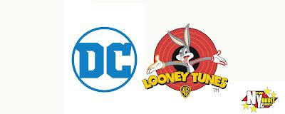 http://new-yakult.blogspot.com.br/2017/07/dc-comics-looney-tunes-2017.html