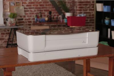 自己的用品自己印,3D 印表機 Glowforge|數位時代