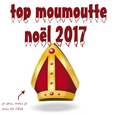 https://ti1ca.com/n49pl5lv-Top-noel-2017.rar.html