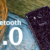 HTC U11 chuẩn bị có OTA bổ sung Bluetooth 5.0, quay phim 1080p@60fps
