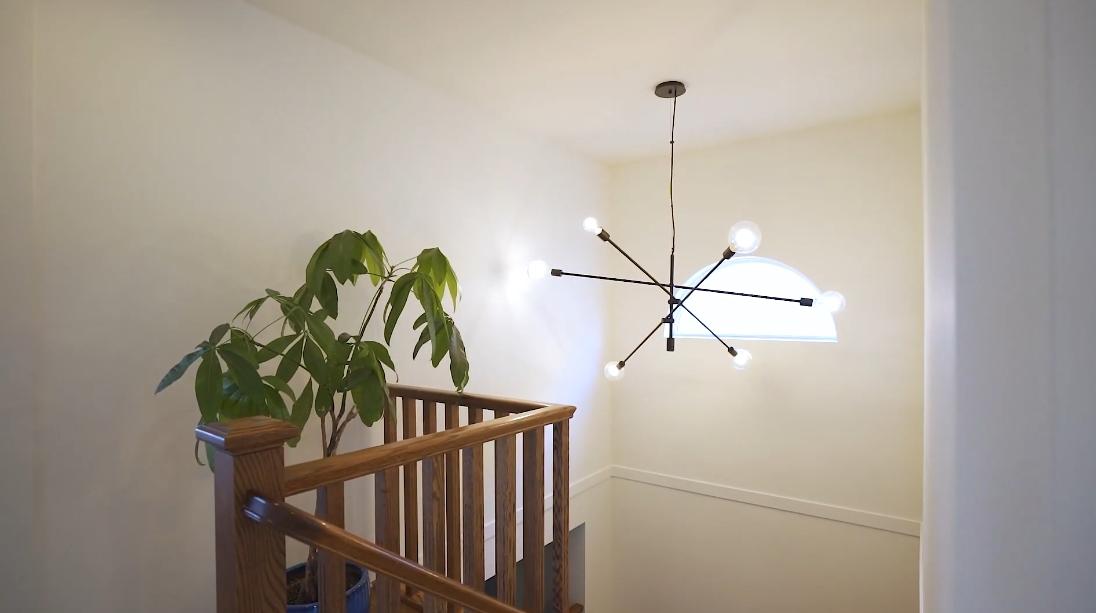 25 Photos vs. North Vancouver Luxury Home Interior Design Tour