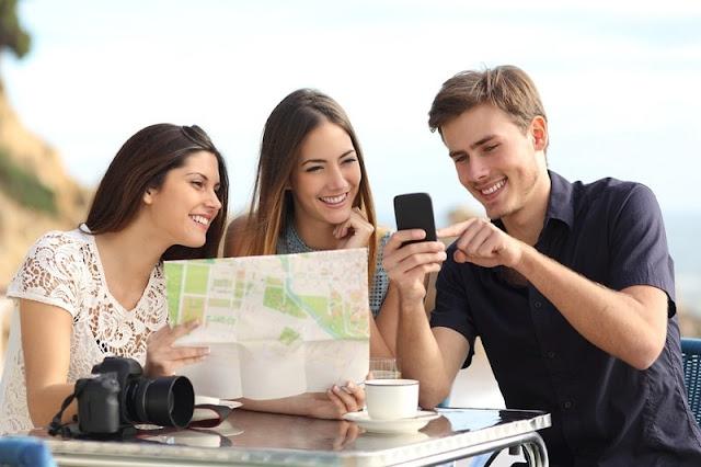 keuntungan-dan-kerugian-jika-gps-di-smartphone-selalu-aktif
