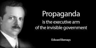 Propaganda D20