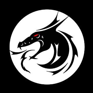 Logo DLS 2017 keren
