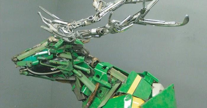 Esculturas-motocicletas-chatarra-3
