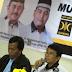 Mukernas PKS 2012 Bahas Isu Nasional di Medan