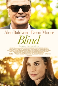 Blind Movie
