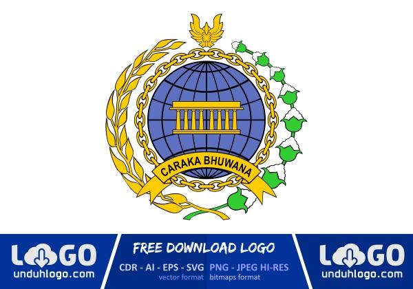 Logo Kementerian Luar Negeri