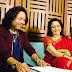 'Baba Kedar' Web Series Plot Wiki,Cast,Song,Watch Online,Promo