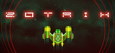 Zotrix Free Download For PC