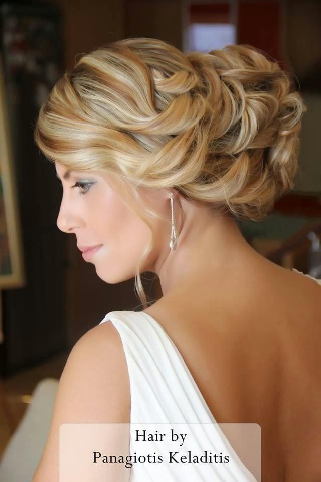 Remarkable Hairstyles Inspired By Greek Goddesses Short Hairstyles For Black Women Fulllsitofus