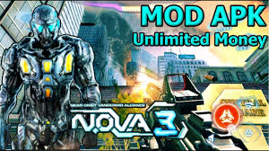 nova 3 freedom edition apk data highly compressed