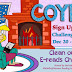 COYER Winter Challenge Sign-up post