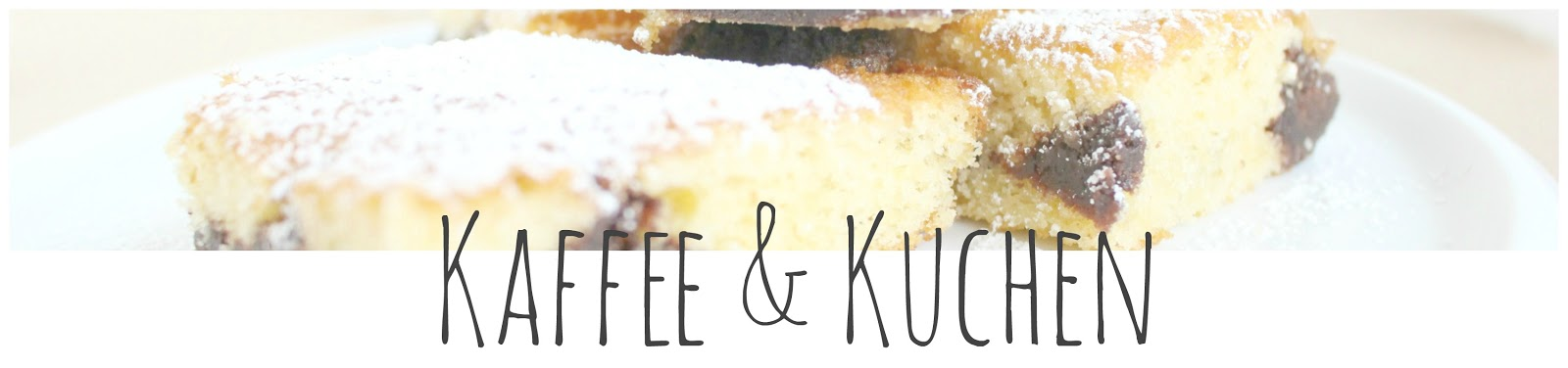 http://lulu-cook-bake-book.blogspot.de/search/label/Kaffee%20und%20Kuchen