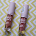 BUDGET BEAUTY | Lovely Nude Mood Creamy Liquid Lipstick