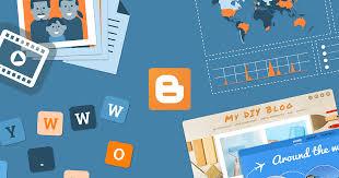 Free में Website कैसे बनाये?