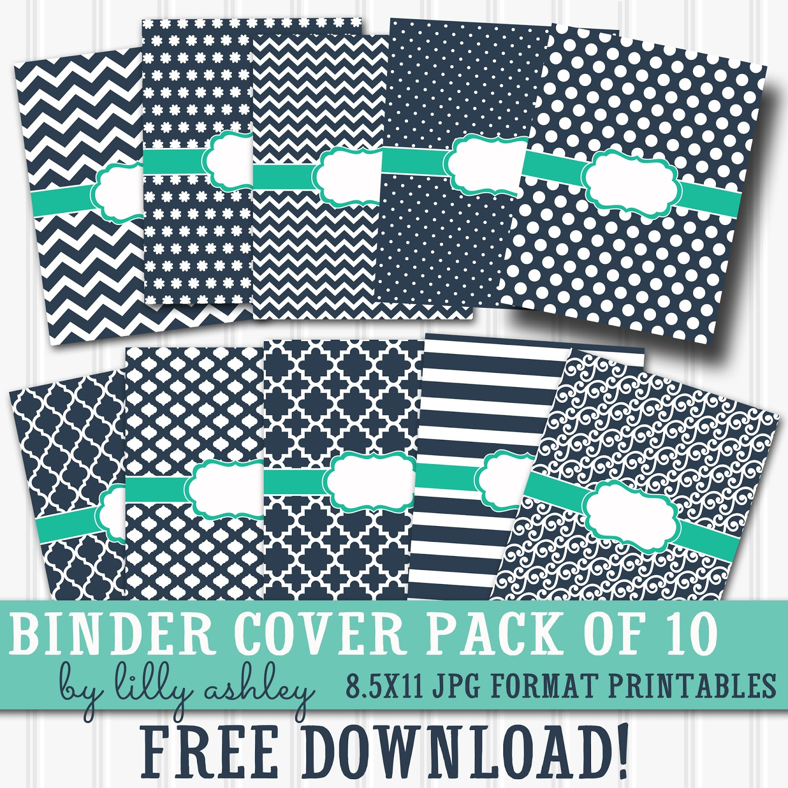 free binder cover printables koni polycode co