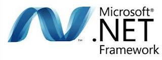 Microsoft .NET Framework 4.7 Offline Installer