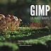 Linux Tutorial: Make GIMP more like Photoshop