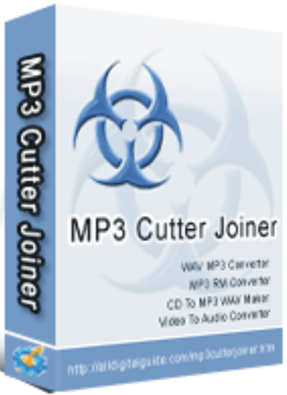 Mp3 cutter joiner full version free download for windows 7