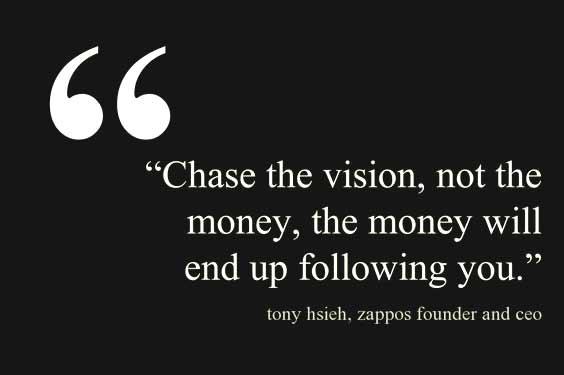 money quotes funny